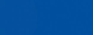 MICS International GmbH - Logo
